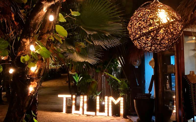 tulum-tour-after-hours-1