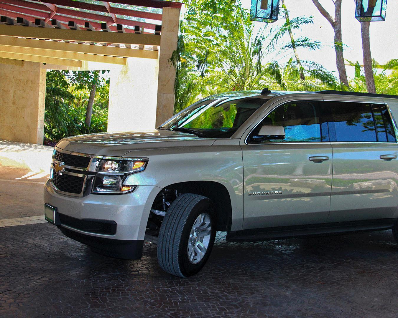 Camioneta-HD-sin-Logo6